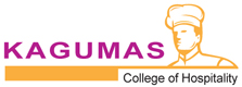 Kagumas Culinary Arts College